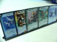 s-cardholder02