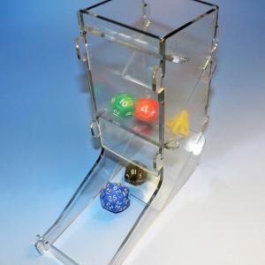 s-diceboot02